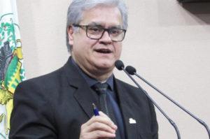 Alberto Meneguzzi