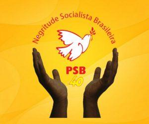 nota negritude socialista caxias do sul