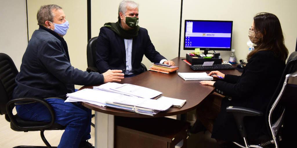 reunião-Executivo-08